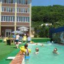 Где лучше отдохнуть на Черном море
