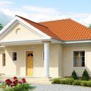 Где можно выбрать проект дома
