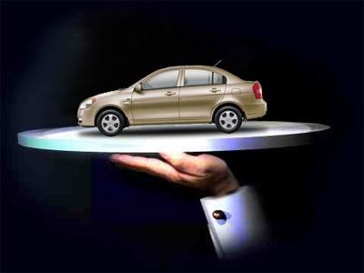Юридические нюансы, которые нужно знать, если берете авто в прокат