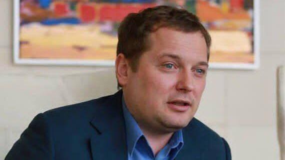 Рейдерские захваты объектов в Киеве под прикрытием чиновников из Минюста и ФГВФЛ