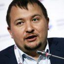 Новости о Моментус Спейс: отставка Кокорича
