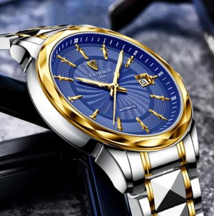 Оригинальные брендовые наручные часы
