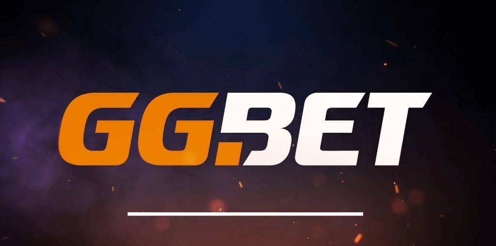 Первые шаги в ставках на киберспорт с GGBet