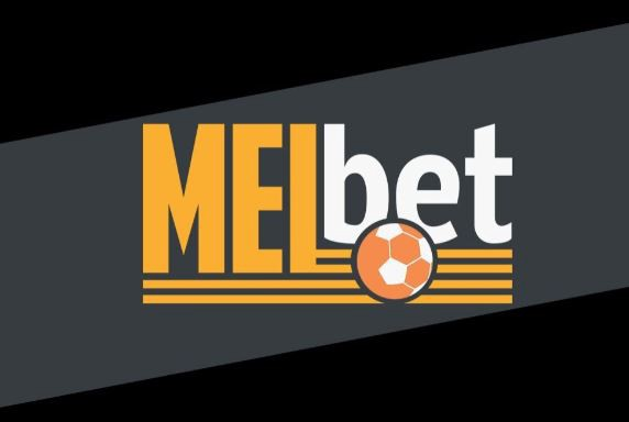 БК Мелбет официальный сайт и зеркало